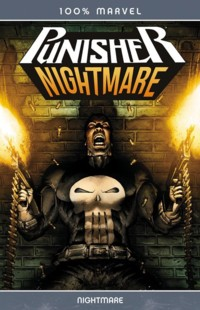 Gimple - Punisher - Nightmare - 2