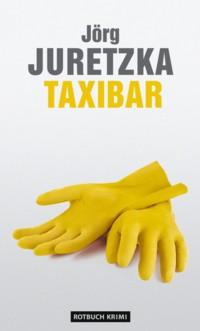Juretzka - TaxiBar - 2
