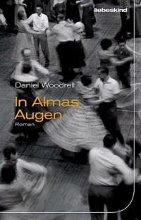Woodrell - In Almas Augen - 2