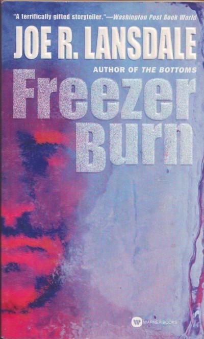 Lansdale - Freezer Burn