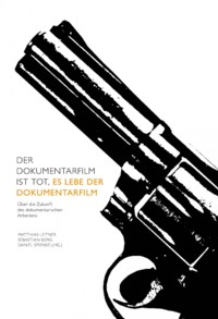 Leitner-Sorg-Sponsel HRSG Der Dokumentarfilm ist tot - 2