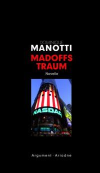 Manotti - Madoffs Traum - 2