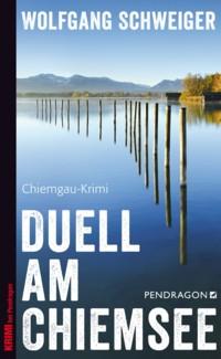 Schweiger - Duell am Chiemsee - 2