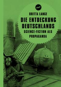 Lange - Die Entdeckung Deutschlands