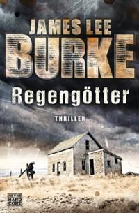 Burke - Regengötter - 2
