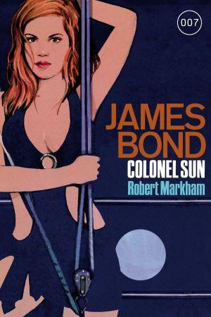 Markham - Colonel Sun