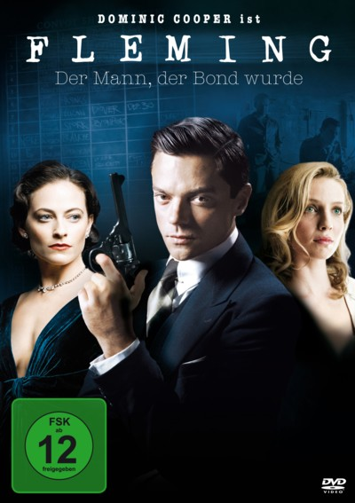 Fleming - DVD-Cover 4