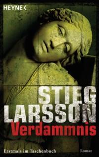 Larsson - Verdammnis - 2
