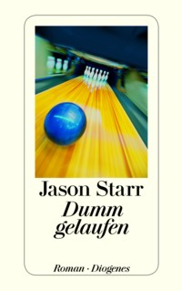 Starr - Dumm gelaufen - 2
