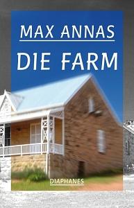 Annas - Die Farm