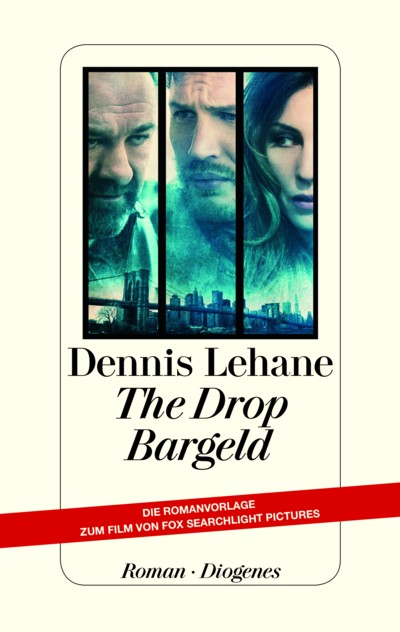 Lehane - The Drop - Bargeld - 4