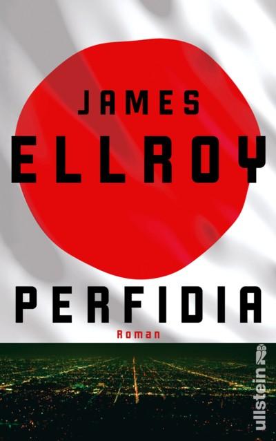Ellroy - Perfidia - 4
