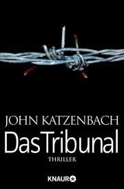 Katzenbach - Das Tribunal
