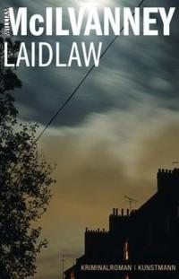 McIlvanney - Laidlaw