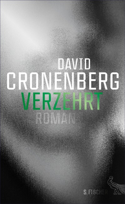 Cronenberg - Verzehrt - 4
