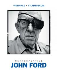 Viennale - Retrospektive John Ford - 2