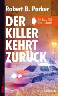 Parker - Der Killer kehrt zurück
