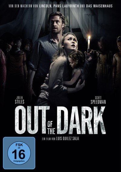 Out of the Dark - DVD-Cover - 4