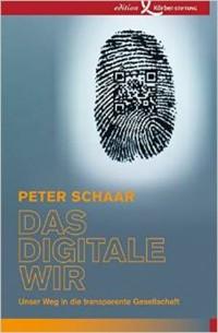 Schaar - Das digitale Wir