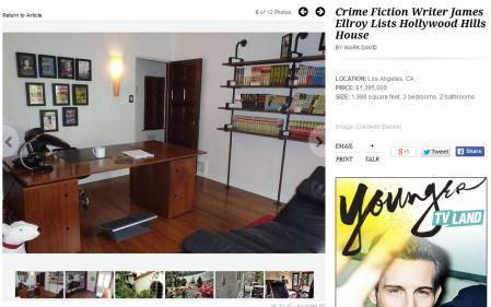 Screenshot_Variety-Ellroy-Haus-innen