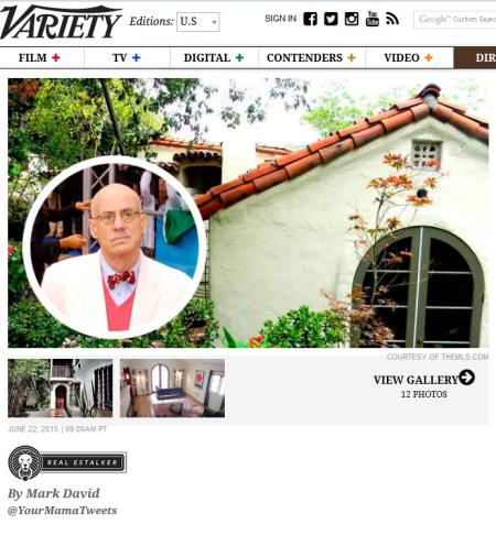 Screenshot_Variety-Ellroy-Haus