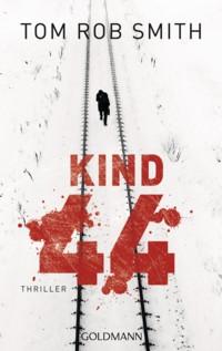 Smith - Kind 44 - TB 2