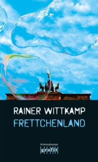 Wittkamp - Frettchenland - 2