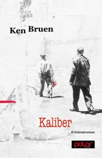 Bruen - Kaliber