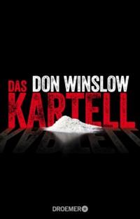 Winslow - Das Kartell - 2