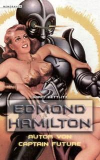 Kettlitz - Edmond Hamilton - 2