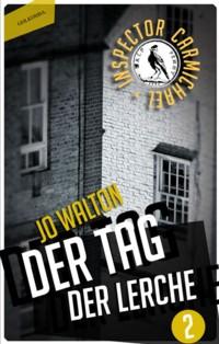 Walton - Der Tag der Lerche - 2