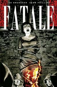 Brubaker - Fatale 3 - 2
