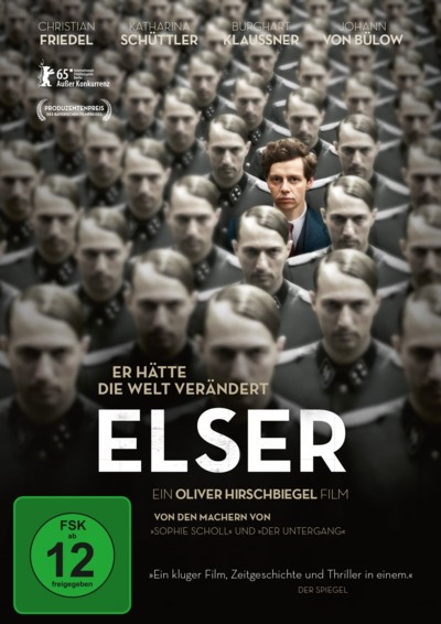 Elser - DVD-Cover - 4