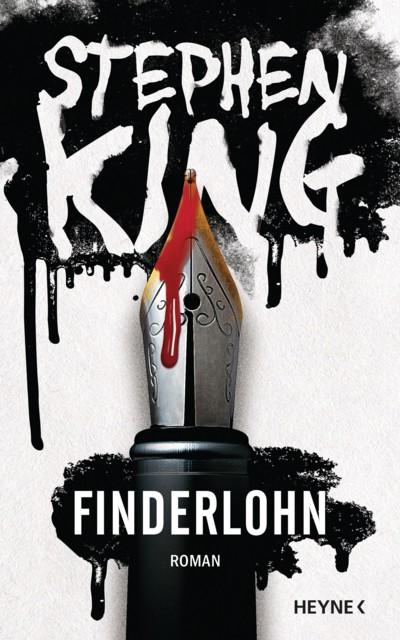 King - Finderlohn - 4