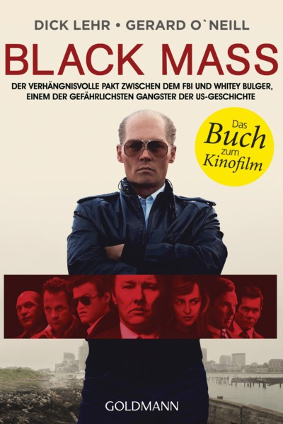 Lehr - O Neill - Black Mass - 4