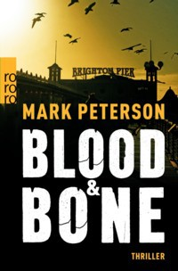Peterson - Blood & Bone - 2