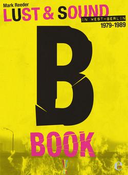 Reeder - B Book - 250