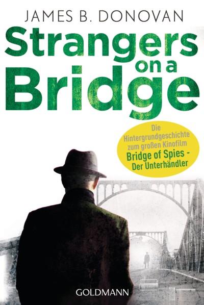 Donovan - Strangers on a Bridge - 4