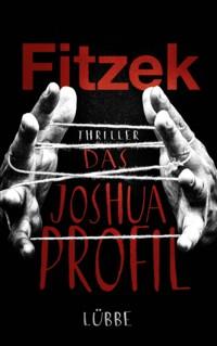 Fitzek - Das Joshua-Profil - 2