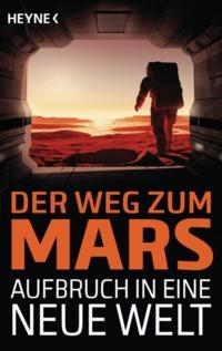 Mamczak - Pirling - Der Weg zum Mars