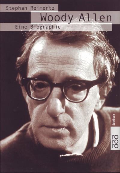 Reimertz - Woody Allen