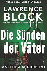 Block - Die Sünden der Väter