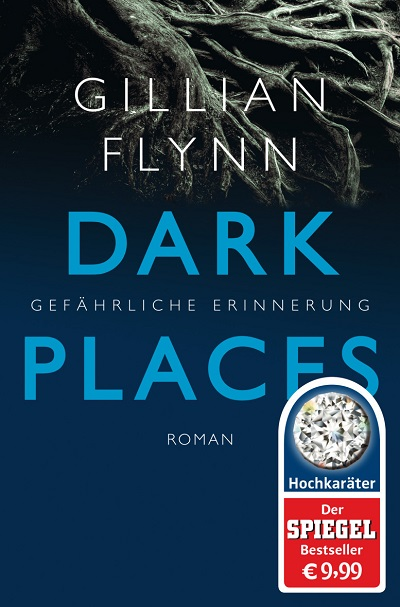 Flynn - Dark Places - TB - 4