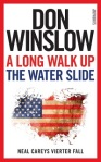 Winslow – A long walk up the water side –2