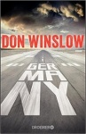 Winslow – Germany