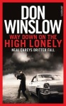 Winslow – Way down the High Lonely –2