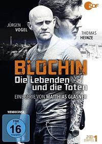 Blochin - DVD-Cover - 2