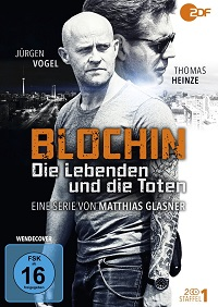Blochin - DVD-Cover - 2