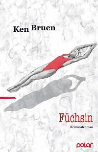 Bruen - Füchsin - 2