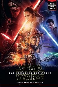 Kogge - Star Wars - Das Erwachen der Macht -2
